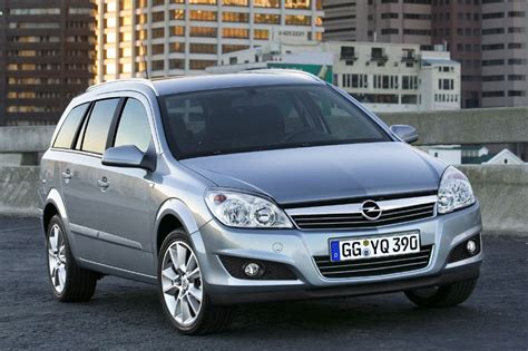 images for gt opel astra h sedan