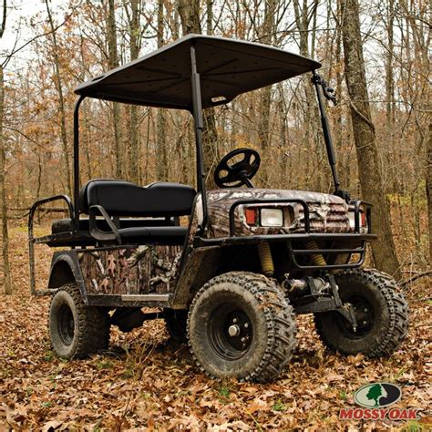 Decal Yamaha X Ride Camo 16 best golf cart skins wraps and decals images on