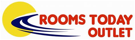 rooms today outlet pictures for rooms today outlet in cleveland oh 44129