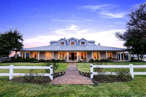 houston ranch which ranch would you choose houston chronicle