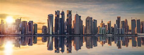 Democratic Design by Teach In Qatar Teach English In Qatar Teaching In