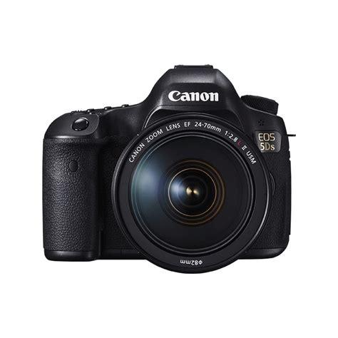 Kamera Canon Dslr Di Pekanbaru fotocamere reflex digitali per professionisti canon italia