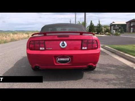 supercharger kits v6 mustang.html | autos post