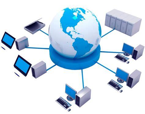 imagenes en html 5 informatica 2013 carlos pe 241 a red de ordenadores