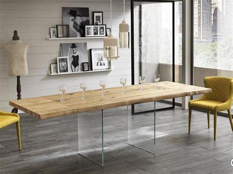 tavolo snooker prezzo tavolo in legno rettangolare snooker allungabile stones a
