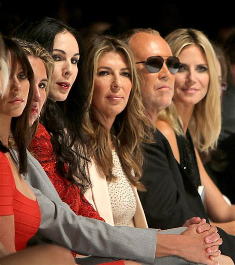 michael kor racist comment racist remarks from michael kors newhairstylesformen2014 com