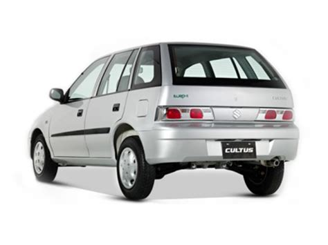 all car manuals free 1985 suzuki cultus interior lighting suzuki cultus euro ii in pakistan cultus suzuki cultus euro ii price specs features pakwheels