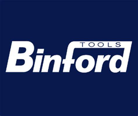 binford tools t shirt home improvement