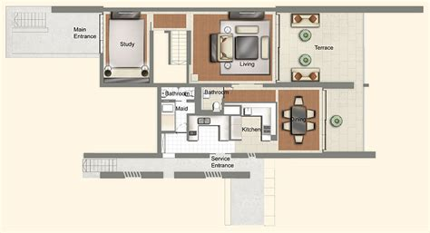 Kitchen Layout Designer penthouse for rent singapore the club penthouse suite
