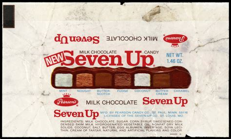 7 Of My Favorite Candybars by Jasonliebig S Most Interesting Flickr Photos Picssr