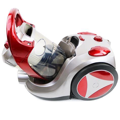Maxhealth Ez Hoover Cyclone Vacuum Cleaner With Blower new heavy duty 1400w cyclonic vacuum hoover cleaner ebay