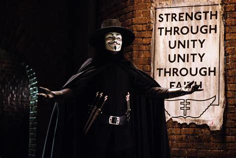 film v for vendetta bagus συνωμοσία της πυρίτιδας remember remember the 5th of