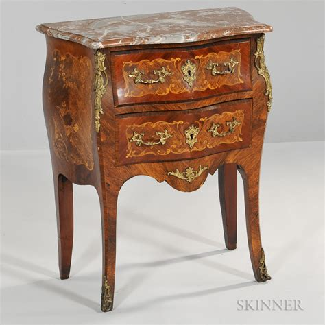 Commode Style by Commode Style Id 233 Es De D 233 Coration Int 233 Rieure Decor