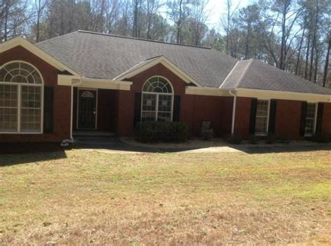 fortson reo homes foreclosures in fortson