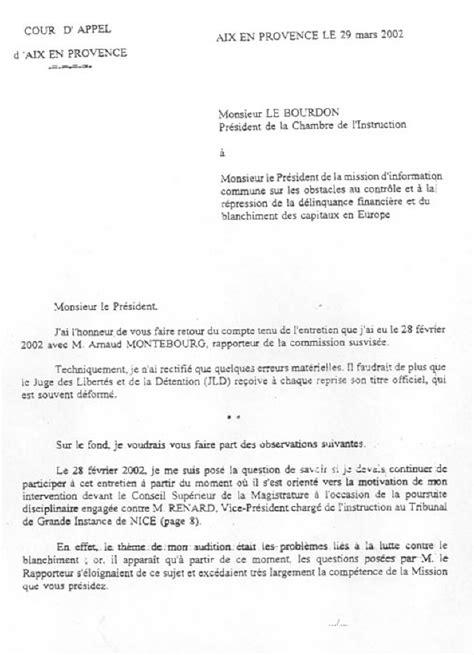2311 - Rapport d'information de M. Arnaud Montebourg. Tome
