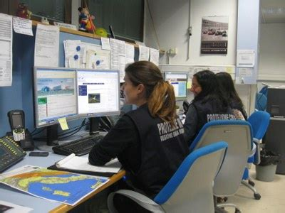 ufficio sta regione calabria 200 il nuovo sito della protezione civile della