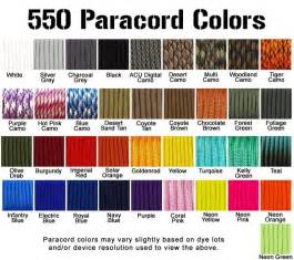 paracord colors crosser woven paracord bracelet paracord paul