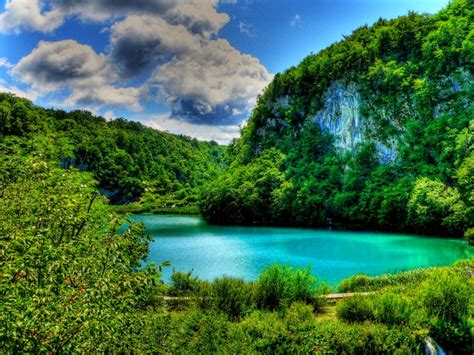 imagenes de paisajes que inspiran tranquilidad wallpapers hd excelente pack de wallpapers en hd y full