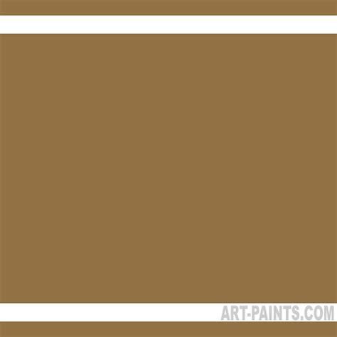 chestnut color chestnut soft pastels pastel paints 057 chestnut paint