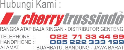 Multiroof Di Bandung xxxiii cherrytrussindo harga jual genteng kaca murah di