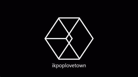 download mp3 exo exodus full album exo exodus full audio youtube