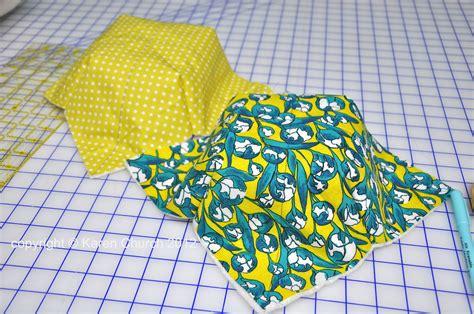 free pattern for microwave bowl potholder syzygy of me microwave bowl potholder and tutorial