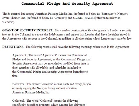 Agreement Letter Of Borrowing Money doc 413585 sle contract for borrowing money 5 loan