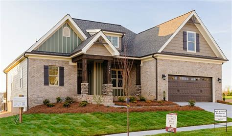 Phil Parade Of Homes Floor Plan by 32 Best Parade Of Homes Images On