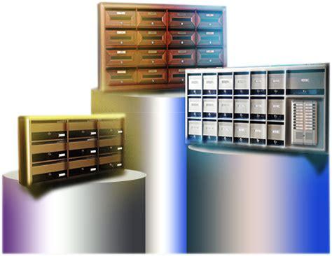 cassette postali in legno eurocasellari cassette postali bacheche riparazioni