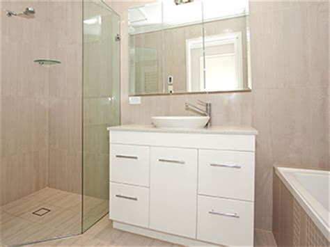 bathroom store melbourne quality kitchen appliances benchtops for diy kitchens melbourne bathroom
