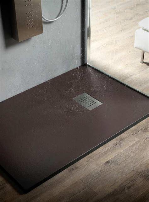 piatti doccia ardesia prezzi piatti doccia ardesia in resina e su misura grandform