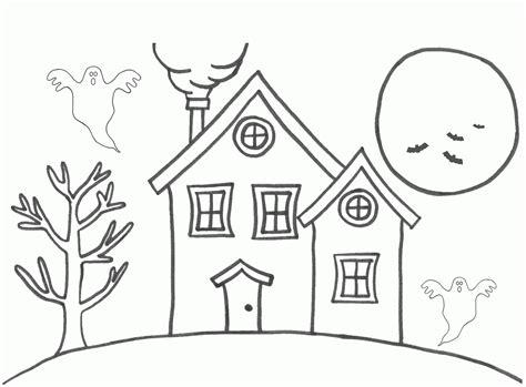 imagenes sud para imprimir dibujos para colorear dibujos de casitas