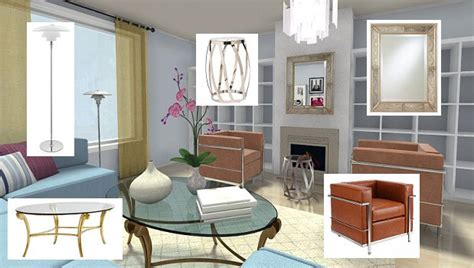 home interior products improve interior design product sourcing with 3d home