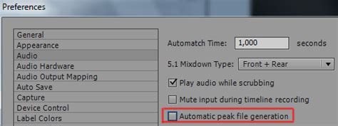 adobe premiere pro xmp кодек паки и adobe premiere pro cs6