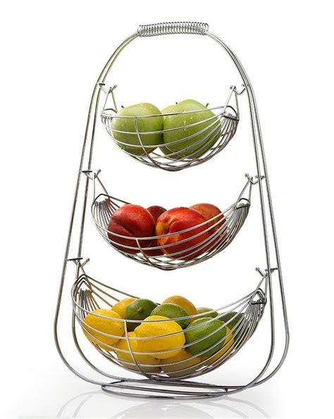 creative storage creative fruit storage ideas the owner builder network