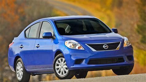 Cheapest Car Insurance In New York Ny   Upcomingcarshq.com