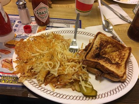 waffle house fayetteville nc waffle house 10 foton frukost brunch 5515 raeford rd fayetteville nc usa