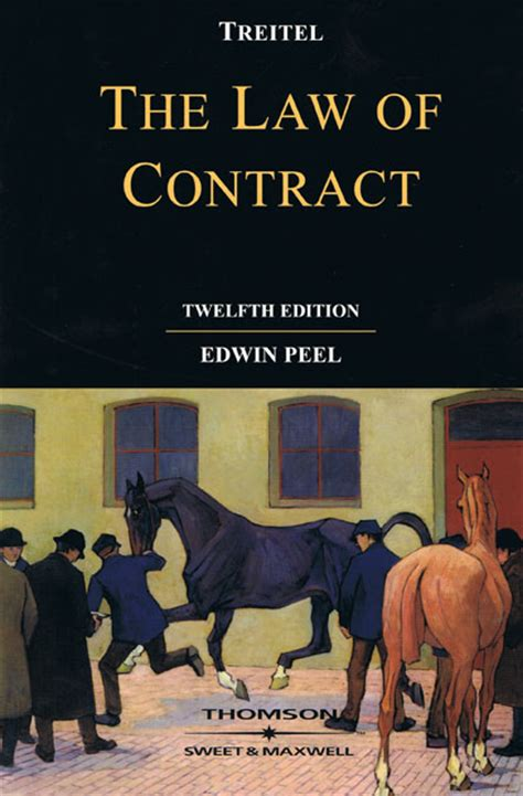 Pre Mba Fellowship by Tiobrumexol The Of Contracts Book