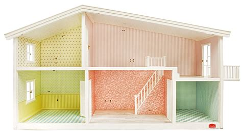 dolls house nz lundby 1 18 smaland doll s house toy at mighty ape nz