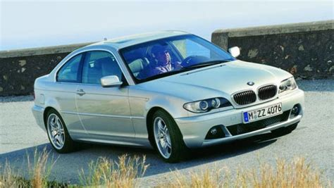 Stopl Bmw 3 Series E46 Facelift 2002 2005 Led Bar Smoke Sonar bmw 3 series e46 used review 1998 2005 carsguide