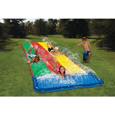 Outdoor Games Toys Backyard Games Academy Backyard Water Toys