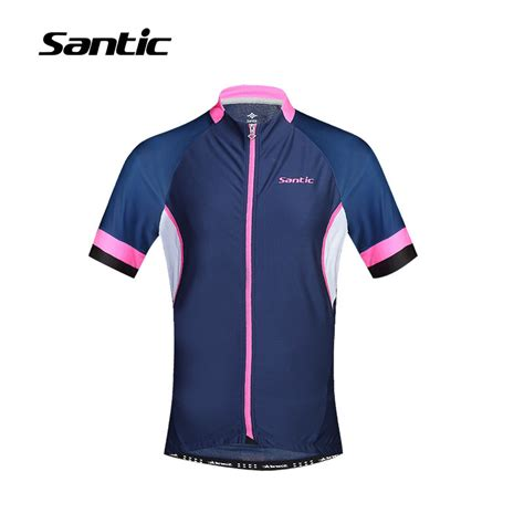 best cycling jacket 2016 2016 new cycling jacket thermal cycling jerseys mountain