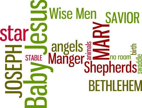 printable name art inspiration for celebration free printable christmas word art