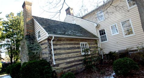 dems built sam s cabin politico