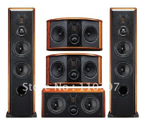 free shipping world top home theatre audio speaker