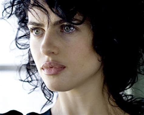 neri oxman is redesigning the natural world surface image gallery neri oxman