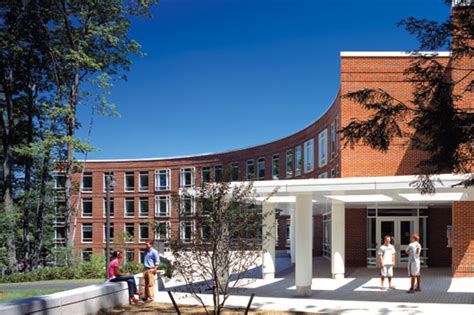 Babson College Olin Mba by Babson College At Olin Graduate School Of Business