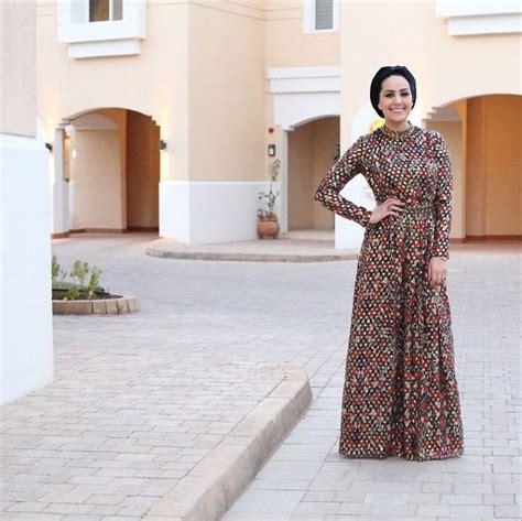 Dress Dubai By Sofynice 105 105 best hijoobie style images on scarfs fashion and styles