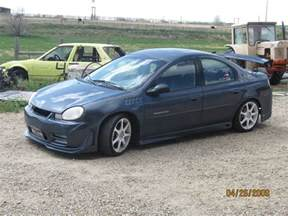 dale95322 2001 dodge neon specs photos modification info