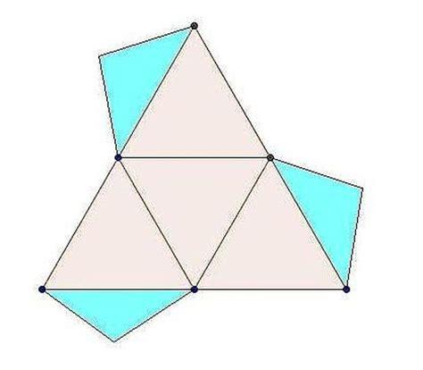 imagenes de pirmides geometricas 25 melhores ideias sobre piramides geometricas no